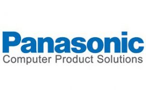 mobileX AG stellt mobile Lösungen und Workforce Management Software auf Panasonic IT Solutions Forum 2017 vor