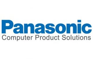 Panasonic Computer Product Solutions ist Partner der mobileX AG